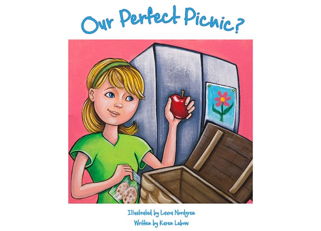 Our Perfect Picnic?