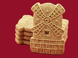windmillcookies